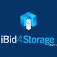 iBid4Storage.com