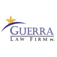 Guerra Law Firm PC