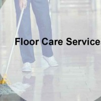 Supreme Cleaning Group Inc