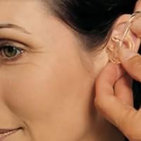 Argus Hearing