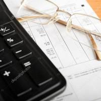 Kent Accounting & Tax