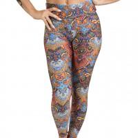 Brazilian Bliss Women s Wear