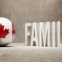 Patel Canada Visa Consultancy