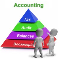 H & T Accounting Services
