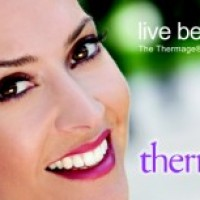 Avail Spa and Cosmetic Surgical Centre
