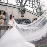 Focus | Wedding Photographer and Videographer Toronto