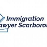 Canada Immigration Professionals (CIP) Ltd.