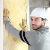 Asbestos Removal Vancouver | Vancouver Asbestos Pros