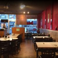 Restaurant 224