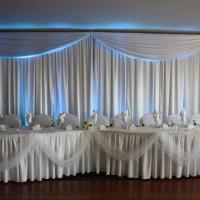 Expert Wedding Planner & Services - Perpetual Rhythms