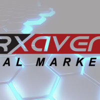 PARXAVENUE LTD.