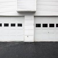 B&W Garage Doors Specialist