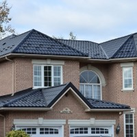 Metal Roof Canada