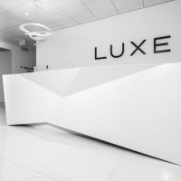 LUXE Medical Laser Treatment Centre Inc.