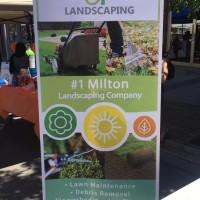 Cf Landscaping