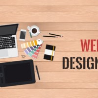 Web Design Barrie