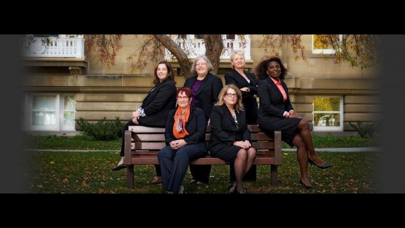 Calgary Family Law Associates