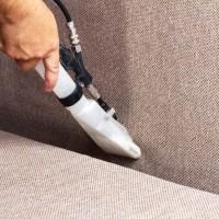 Yeg Carpet Cleaning