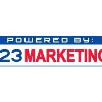 123 MARKETING - WEB DESIGN PARKSVILLE