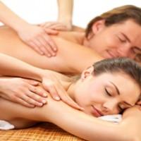 Winnipeg Mind and Body Massage Therapy