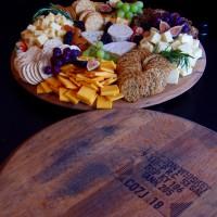 The Platter Company
