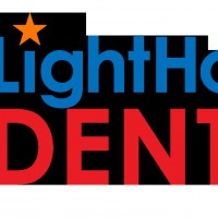 LightHouse Dental