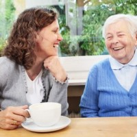 Living Assistance Services - Providing senior home care Etobicoke