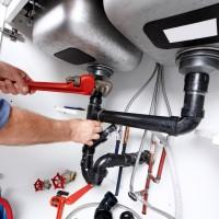 Official Plumbing & Heating