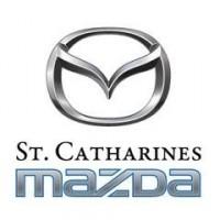 St. Catharines Mazda