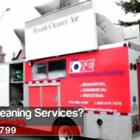 Dial One Professional Duct Cleaning