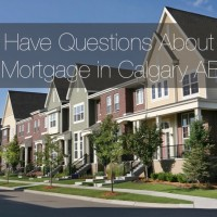 The Canadian Mortgage Team Alberta