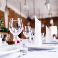 AALIF Restaurants