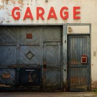 Canadian Garage Door repair langley