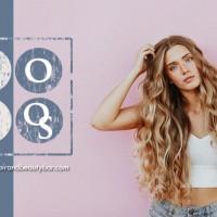 Cocos Hair & Beauty Bar