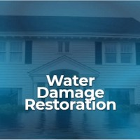 Toronto Restoration Services