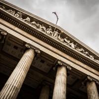 Balatidis Legal Services