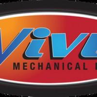 Vive Mechanical