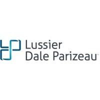 Lussier Dale Parizeau Assurances et services financiers