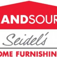 Seidel's Brand Source