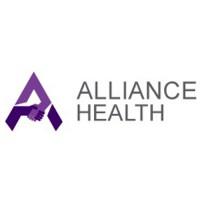 Alliance Health Saskatoon