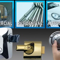 Prompt Edmonton Locksmith