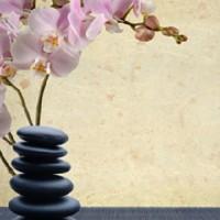 Healthbound Massage