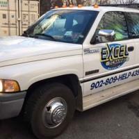Excel Towing Halifax