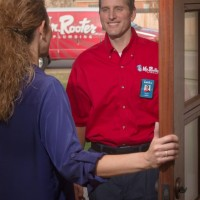 Mr. Rooter Plumbing of Richmond Hill ON