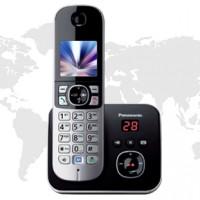Altima Telecom