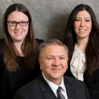 Carmichael Law Professional Corporation