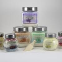 Lakehouse Naturals Soap Company Ltd