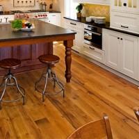 iRemodel Home Renovations