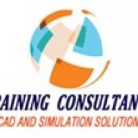 FEA Training Consultants Inc.
