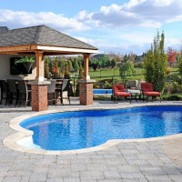 Paradise Decks and Landscape Design